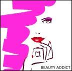 BEAUTY ADDICT - Institut de beauté à Lonay